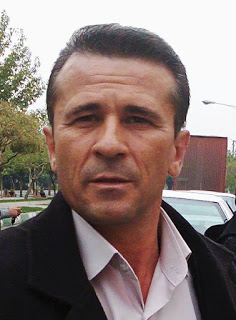 Jafar Azimzadeh 1